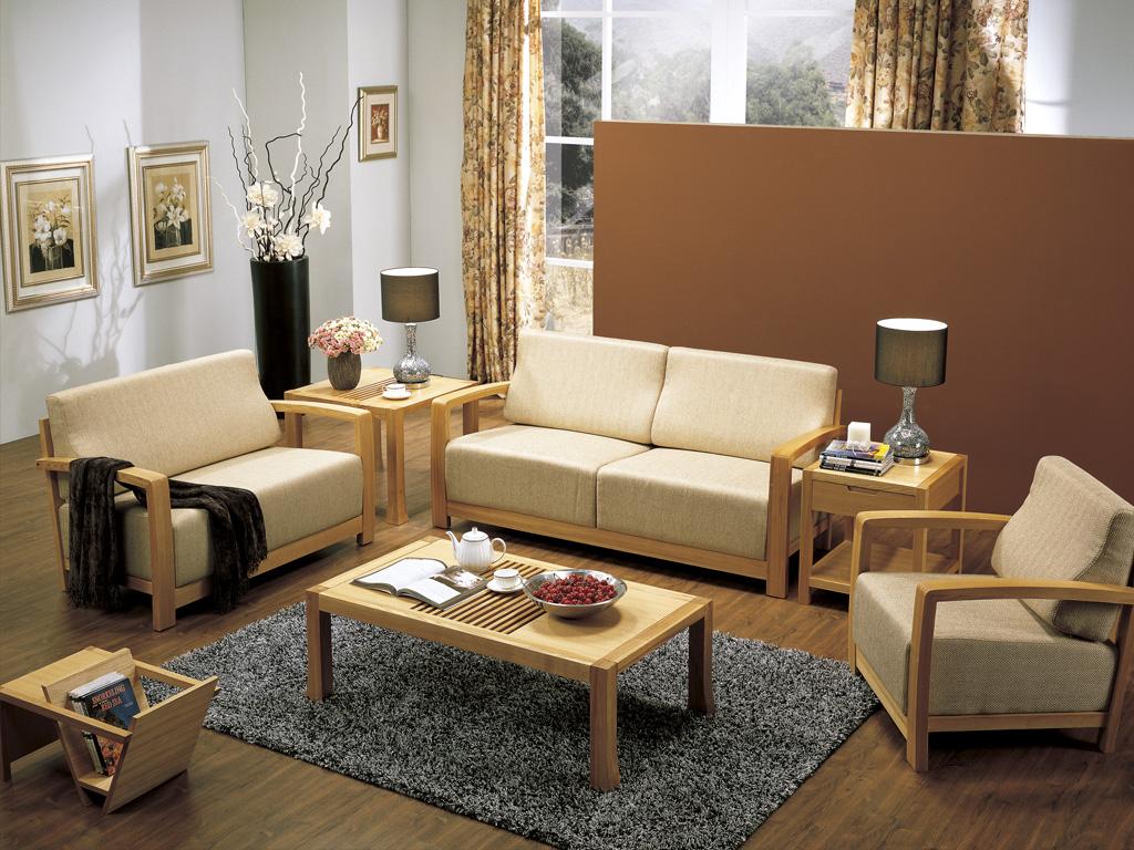 板木结构(水曲柳木),为市场板木家具中实木率最高的品牌,部分餐台