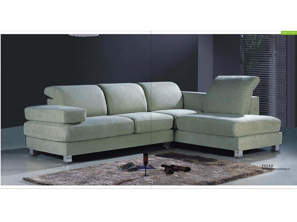 风格:现代休闲布艺沙发 材质:绒面防污布,内衬高密度环保海绵