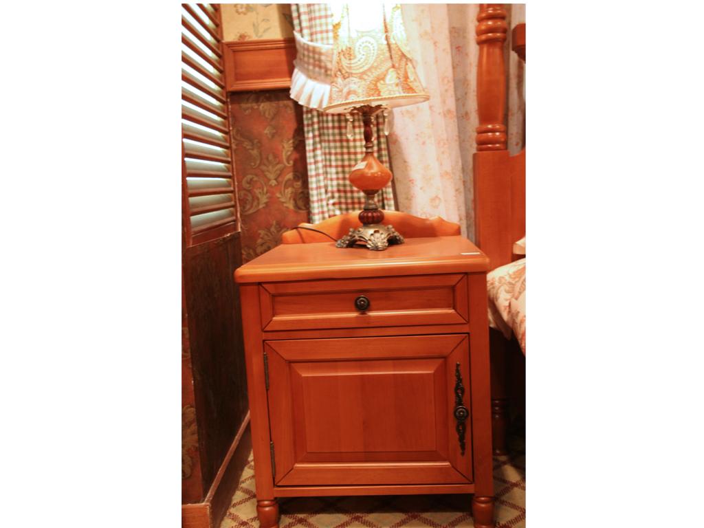 柜 家居 家具 镜子 梳妆台 1024_768