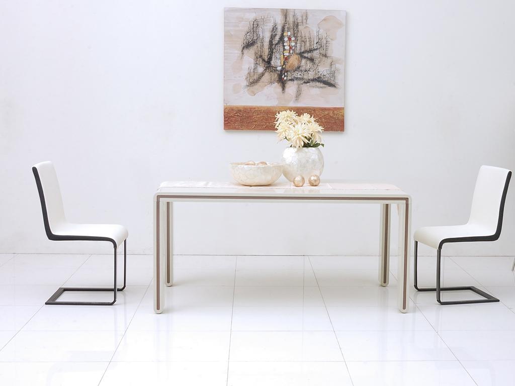 餐桌椅(1 4)